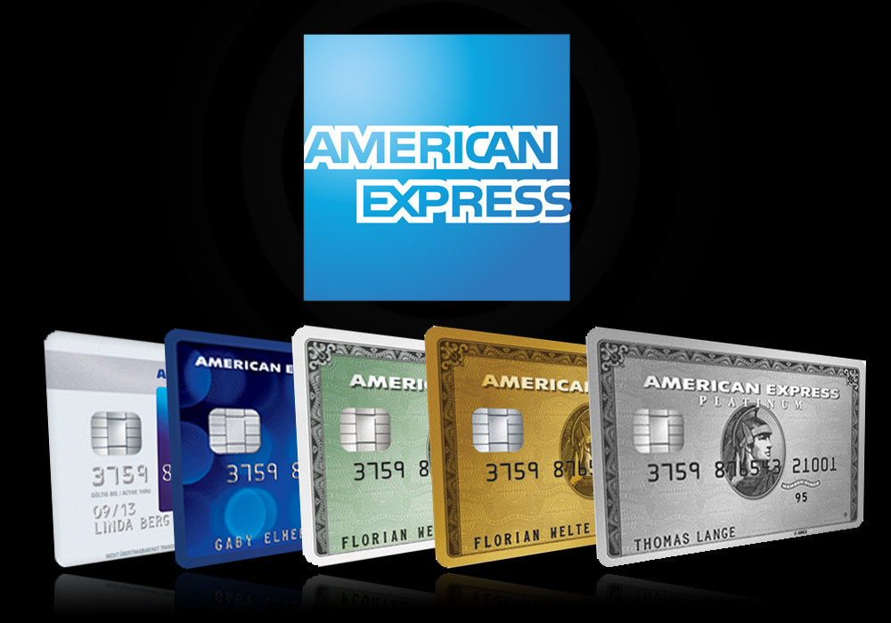To accept American Express® Cards in your business, please complete this application. There is no cost to apply, and it should only take about 15 minutes.