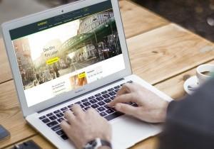comdirect login onlinebanking