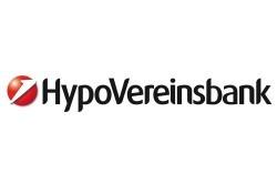 HypoVereinsbank Girokonto im Test