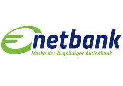 netbank Girokonto Test – Erfahrungen lesen