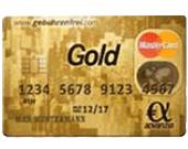 Kreditkarte ohne Girokonto Gebührenfrei
